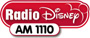 Radio Disney Logo